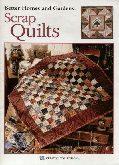 Scrap Quilt 00 (417x576, 61Kb)