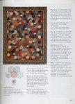 Превью Scrap Quilt 15 (416x576, 51Kb)