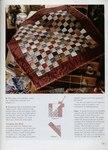 Превью Scrap Quilt 17 (416x576, 55Kb)