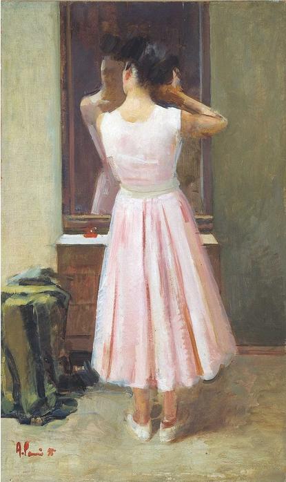 Alessandro pomi 1890-1976 (415x700, 236Kb)