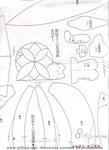 Превью z (16) (419x576, 39Kb)