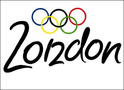 Летние Олимпийские игры уже не за горами!
