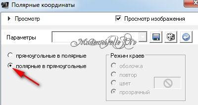 2012-07-12_155951 (400x213, 18Kb)
