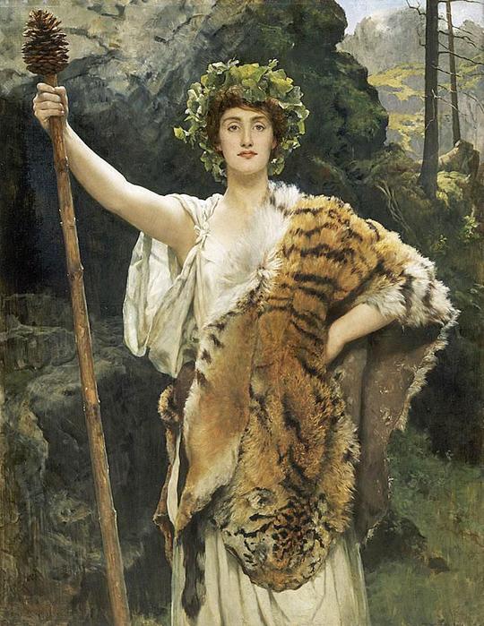 1302786079_a-priestess-of-bacchus_nevsepic.com.ua (700x900, 394Kb)