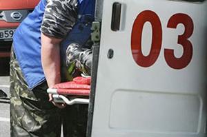 Авария в Панфиловском районе Бишкека/4831234_DTP_kirgizia (300x199, 64Kb)