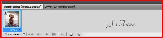 3776505_24_1_ (565x134, 25Kb)