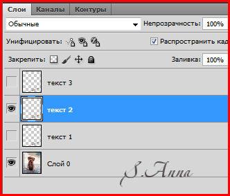 3776505_26_1_ (332x283, 31Kb)
