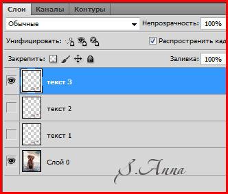 3776505_28_1_ (332x283, 31Kb)