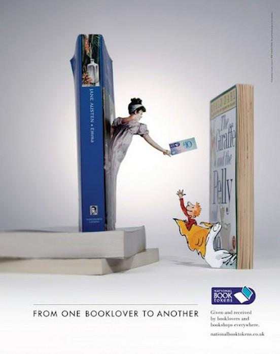 Нужна ли нам реклама книг 22 (552x700, 52Kb)
