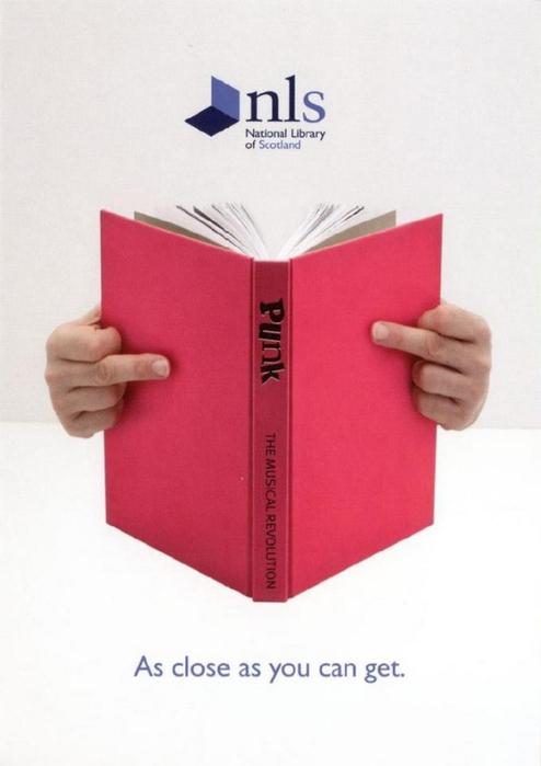 Нужна ли нам реклама книг 37 (494x700, 184Kb)