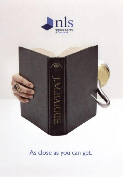Нужна ли нам реклама книг 38 (484x700, 191Kb)