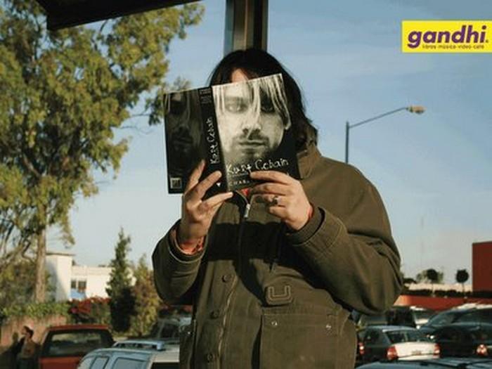 Нужна ли нам реклама книг 44 (700x525, 77Kb)