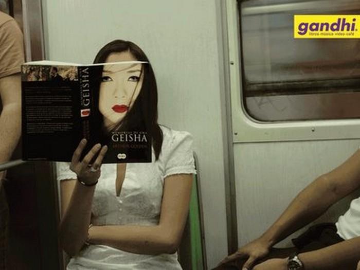 Нужна ли нам реклама книг 45 (700x525, 61Kb)
