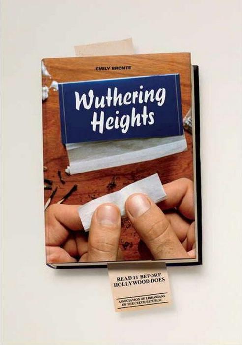 Нужна ли нам реклама книг 47 (492x700, 246Kb)