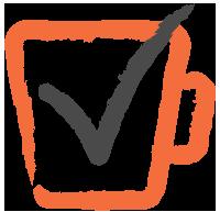 logo (200x193, 6Kb)