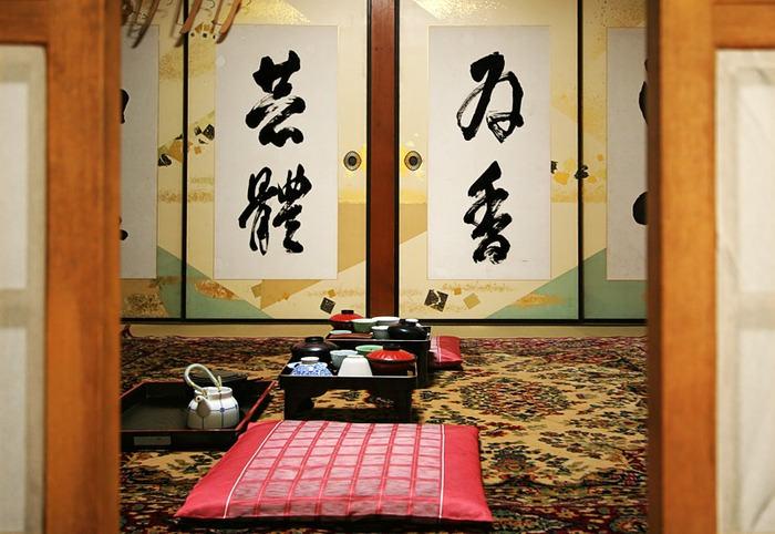 78130927.nPEtARes.Templelodging2KoyaSan (700x482, 104Kb)