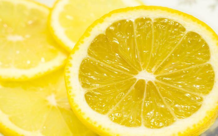 Лимон (700x437, 34Kb)