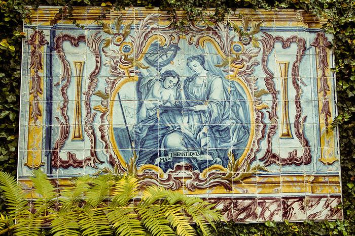 Jardim Tropical Monte Palace Мадейра 10 (700x467, 429Kb)