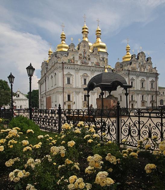 kievo-pecherskaya-lavra-foto-9 (547x630, 164Kb)