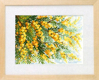 078 - Japan mimosa (338x272, 43Kb)