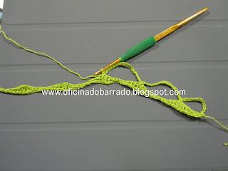 BarradoVpap (320x240, 15Kb)