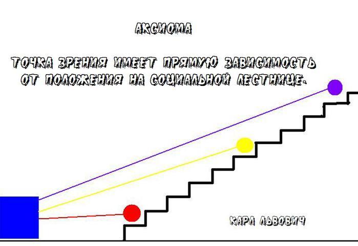 Безымянный111 (700x481, 34Kb)