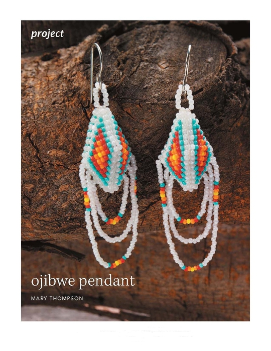 Страницы из Native-American-Beadwork-eBook_Страница_1 (540x700, 269Kb)
