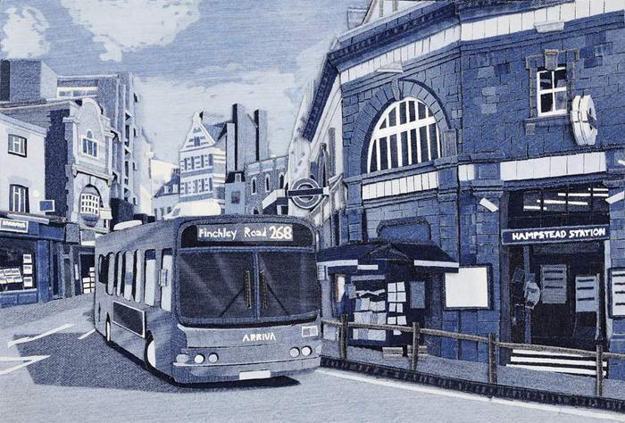 Denimu_Art_Hampstead_tube (700x474, 84Kb)