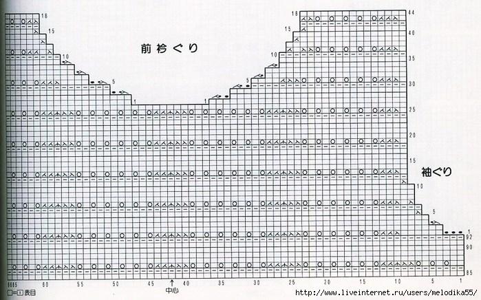 dd2 (700x436, 251Kb)