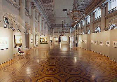 Николаевский зал (400x281, 71Kb)