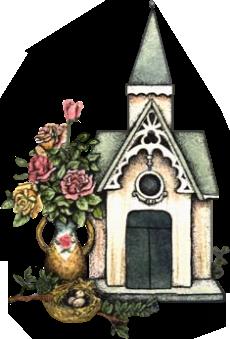 house004 (230x339, 103Kb)