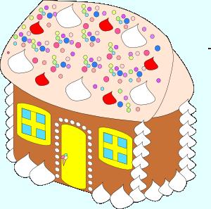 house013 (300x297, 58Kb)