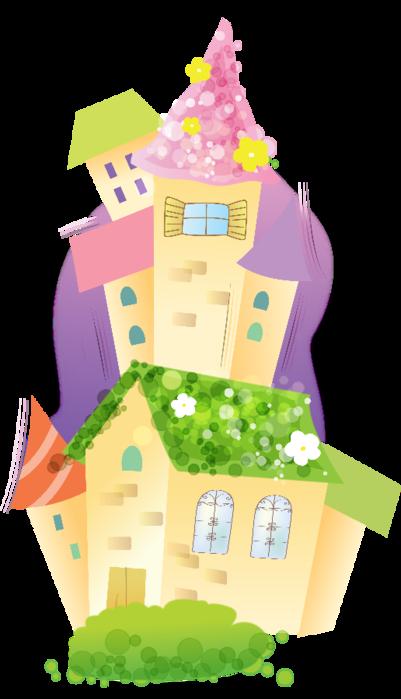 house016 (401x700, 160Kb)