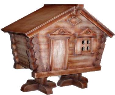 house018 (377x312, 141Kb)