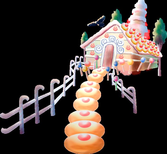 house021 (700x648, 309Kb)