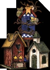 house022 (210x295, 93Kb)