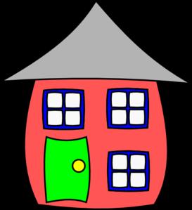 house029 (273x299, 28Kb)