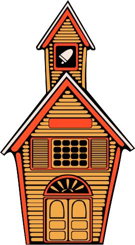 house030 (270x491, 54Kb)