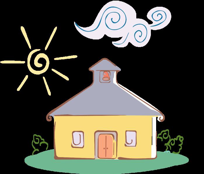 house038 (700x595, 96Kb)