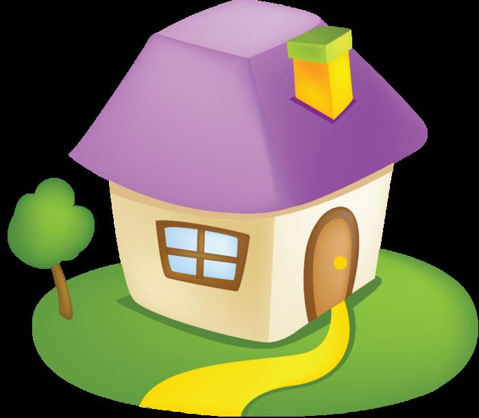 house041 (700x611, 158Kb)