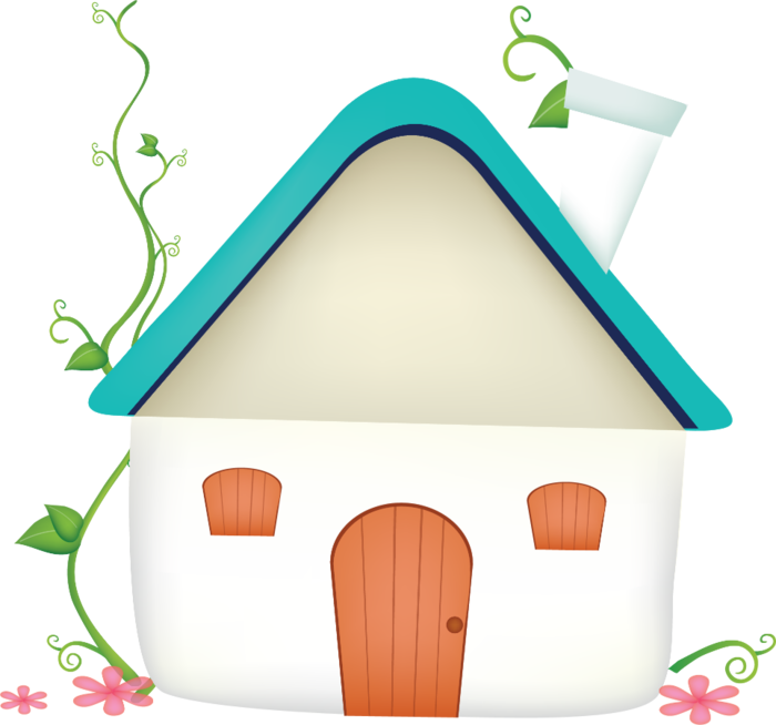 house049 (700x654, 185Kb)