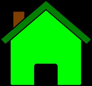 house068 (299x282, 11Kb)