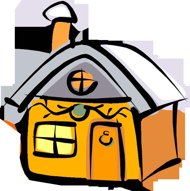 house073 (616x620, 133Kb)