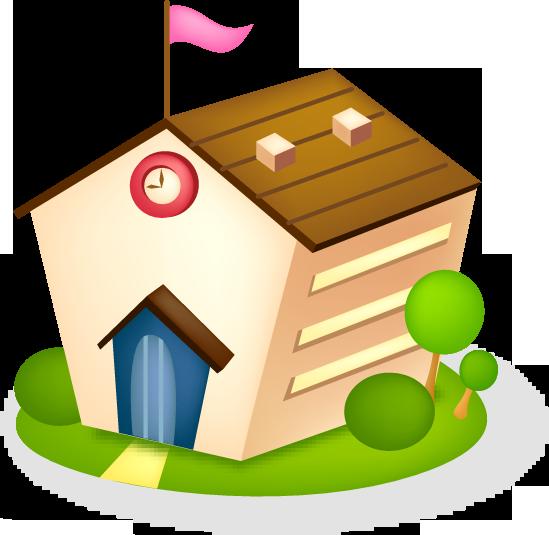 house125 (549x535, 102Kb)