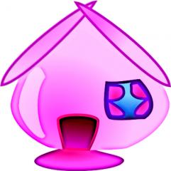 house138 (241x240, 54Kb)