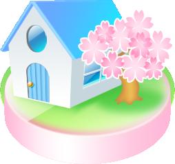 house142 (254x238, 51Kb)