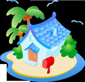 house154 (292x279, 36Kb)