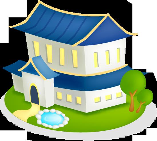 house173 (549x494, 106Kb)