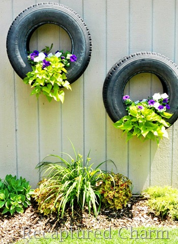 shed tires with flowers 015a[12] (350x480, 83Kb)
