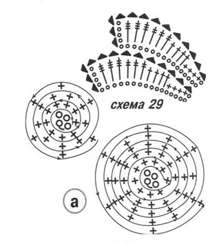 april-ch1 (318x354, 47Kb)